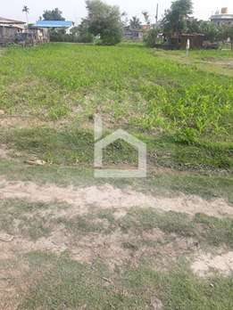 Land for Sale in Dharan