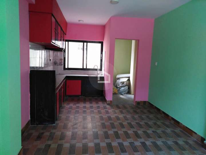 House for Sale in Nakhipot