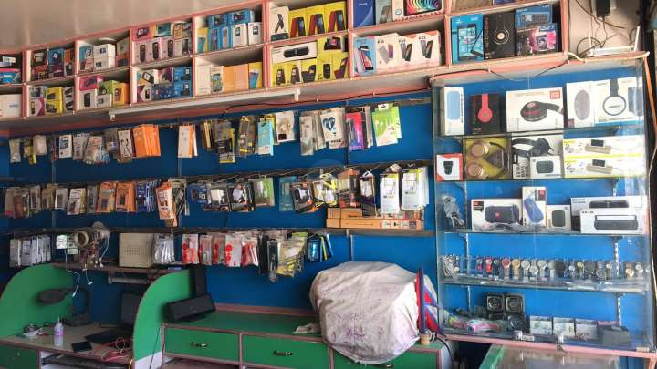 Business for Sale in Tokha