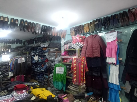 Business for Sale in Jorpati