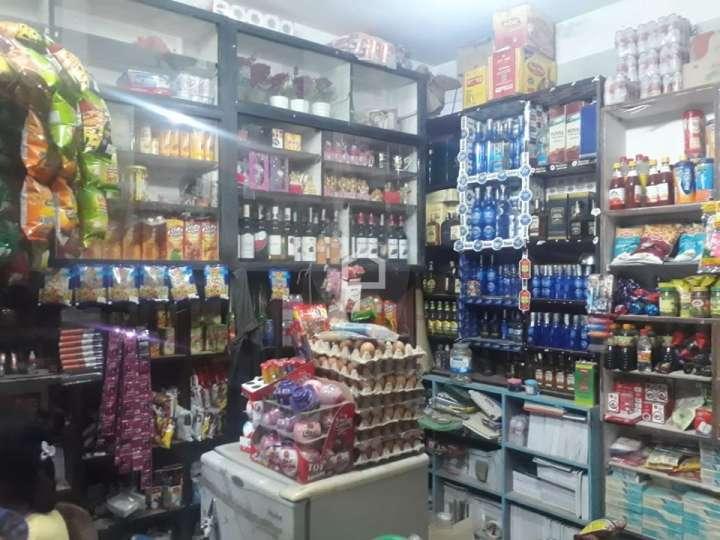 Business for Sale in Swayambhu