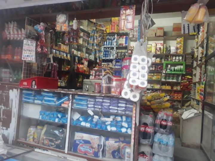 Business for Sale in Swayambhu