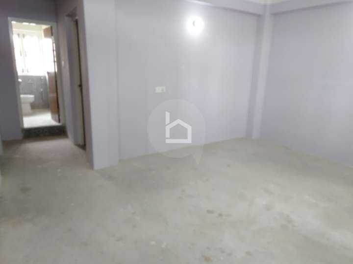 Flat for Rent in Mulpani