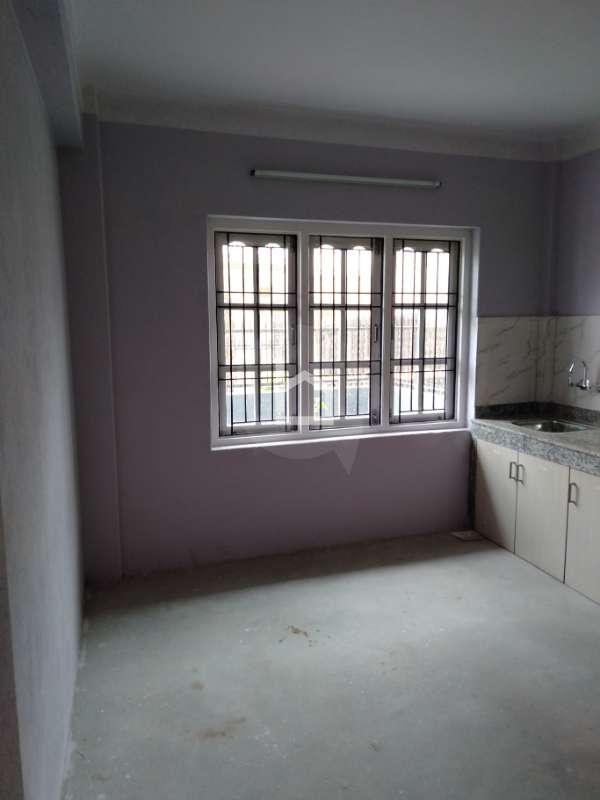 Flat for Rent in Mulpani
