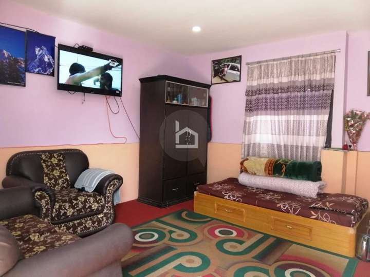 Hostel for Sale in Koteshwor