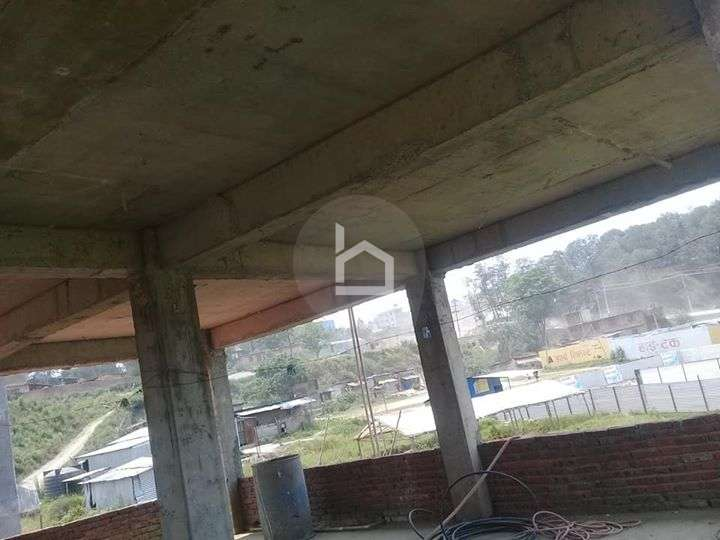 House for Sale in Thali