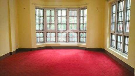 Flat for Rent in Maharajgunj