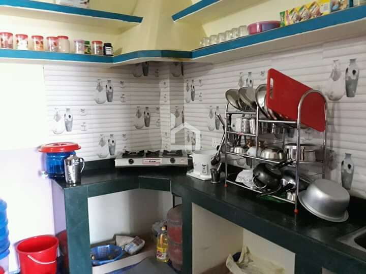 Flat for Rent in Pokhara