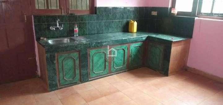 Flat for Rent in Basundhara