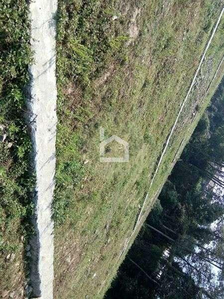 Land for Sale in Machhegaun