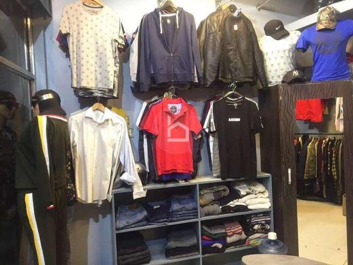 Business for Sale in Lazimpat
