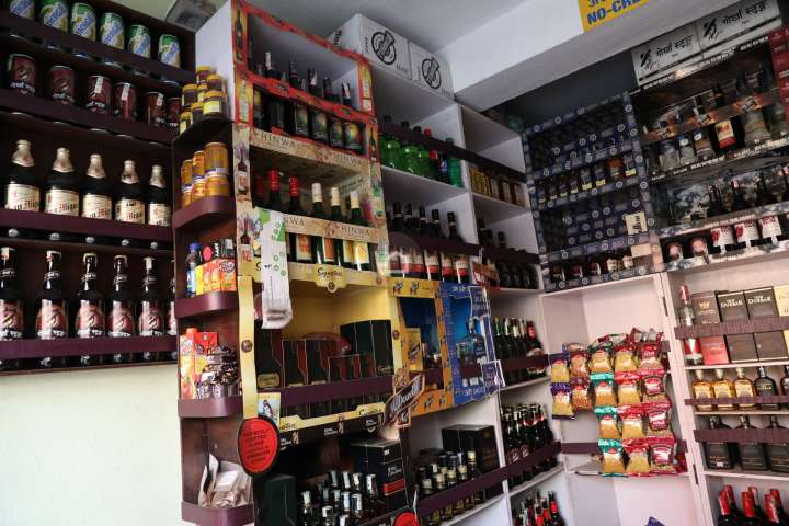Business for Sale in Koteshwor