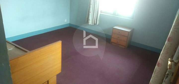 House for Rent in Basundhara