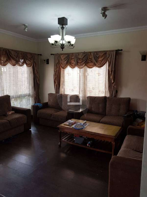 House for Sale in Kalimati