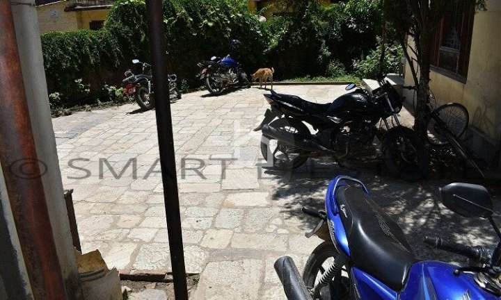 Land for Sale in Thapathali
