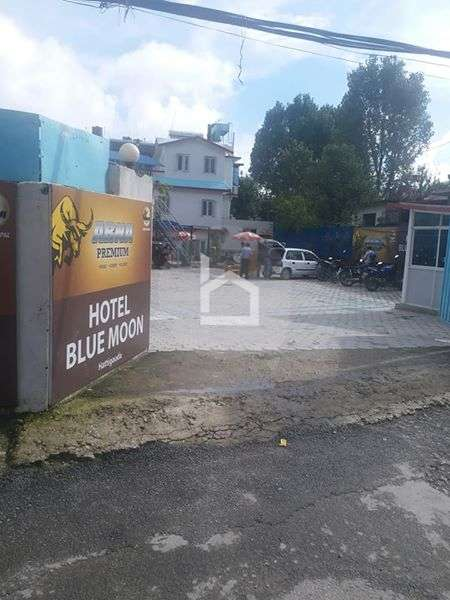 Business for Sale in Hattigauda