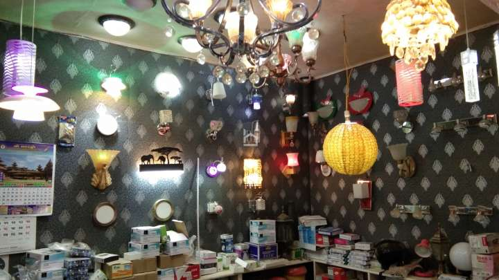 Business for Sale in Sitapaila