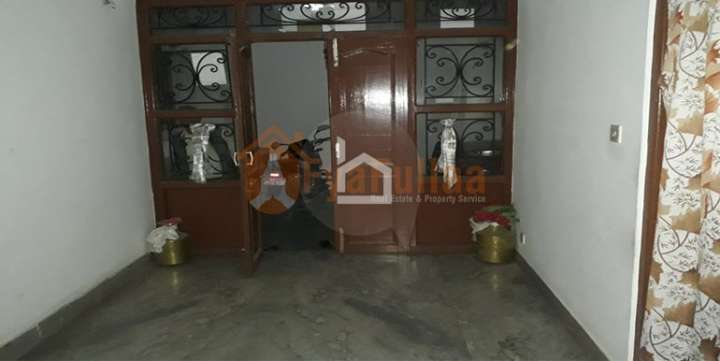 House for Sale in Baniyatar
