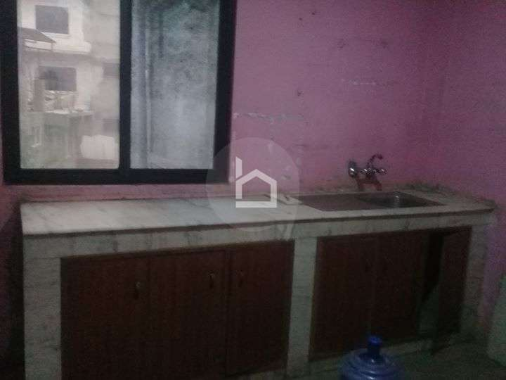 Flat for Rent in Imadol
