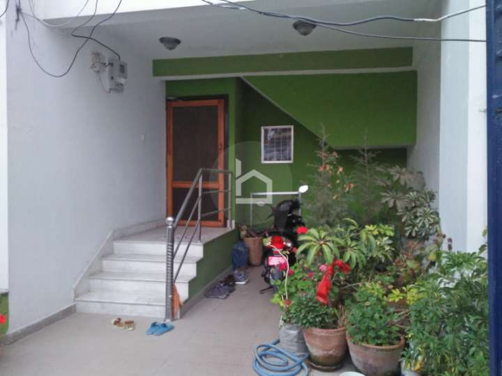 House for Sale in Chandol