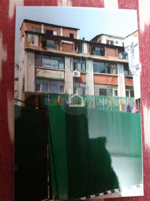 House for Sale in Durbar Marg