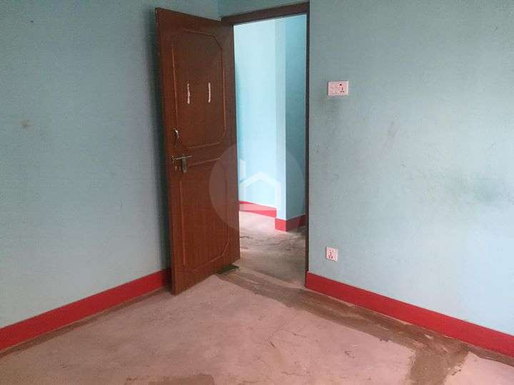 Flat for Rent in Bhangal