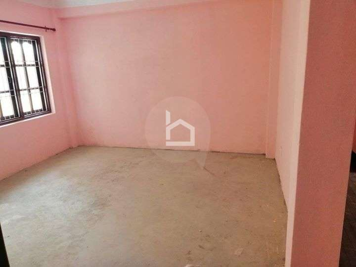 Flat for Rent in Jorpati