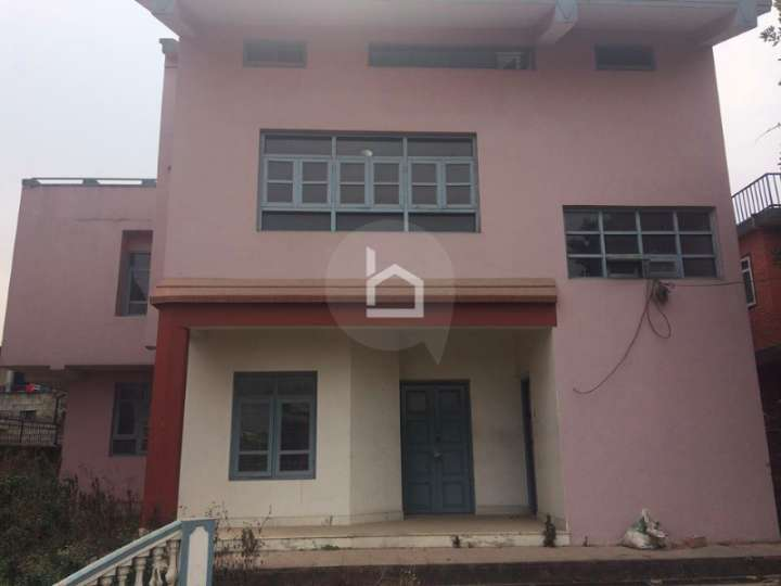 Flat for Rent in Kuleshwor