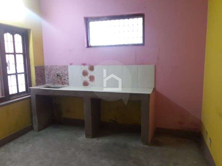 Flat for Rent in Jorpati