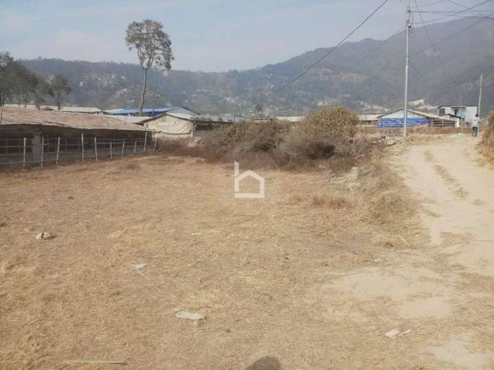 Land for Sale in Tarkeshwor