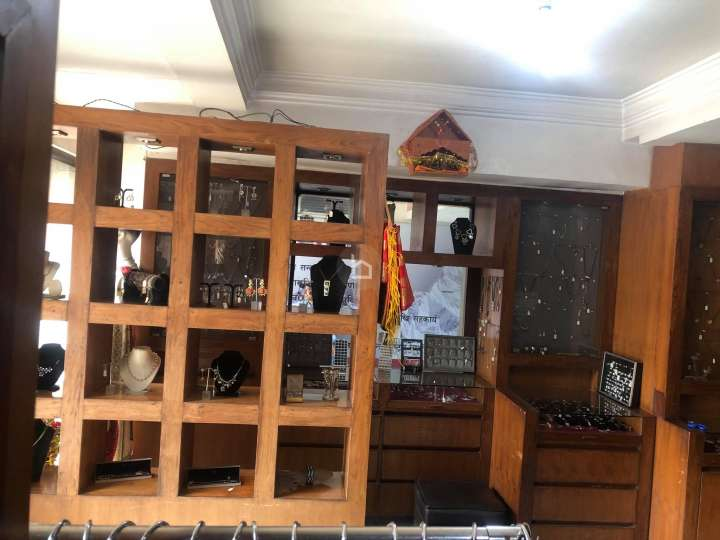Business for Sale in Pulchowk
