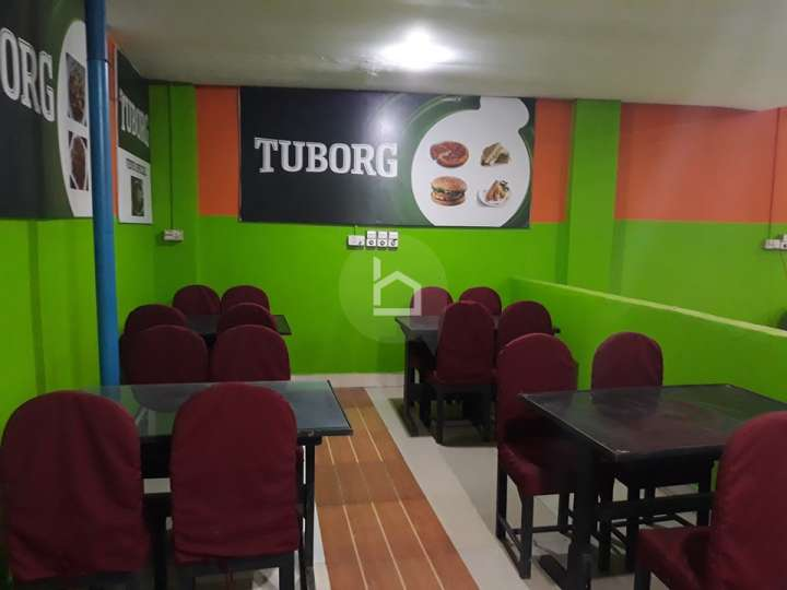 Business for Sale in Satdobato
