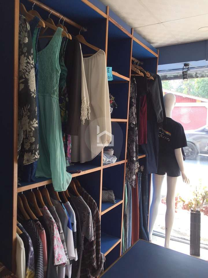 Business for Sale in Maharajgunj