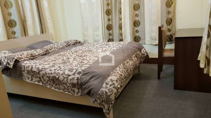 Flat for Rent in Patandokha