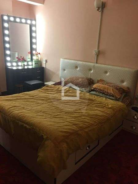 Flat for Rent in Dhungedhara