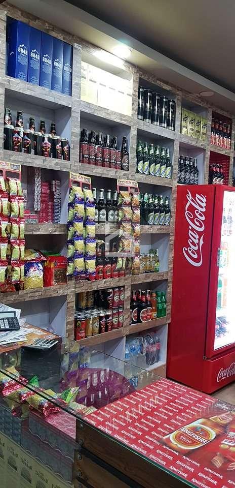 Business for Sale in Battisputali