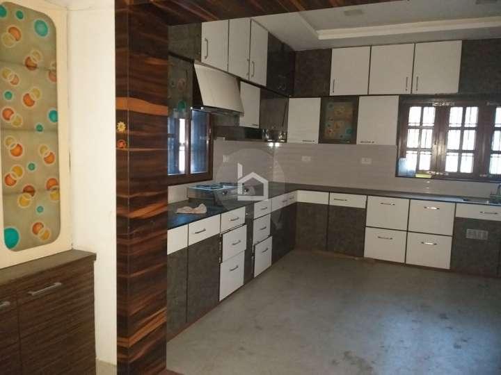 House for Rent in Biratnagar