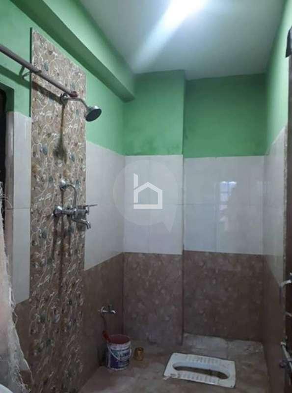 Flat for Rent in Gatthaghar