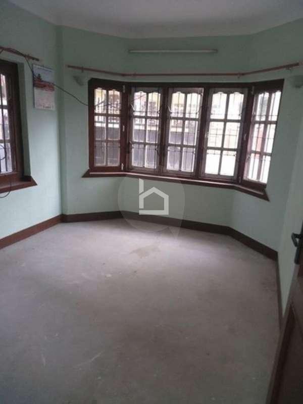 Flat for Rent in Ranibari