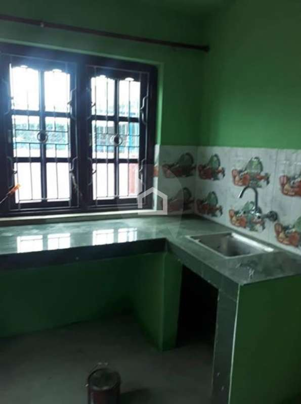 Flat for Rent in Gatthaghar