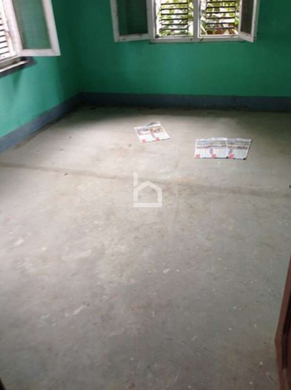 Flat for Rent in Baniyatar