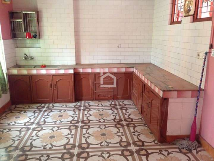 Office Space for Rent in Machha Pokhari