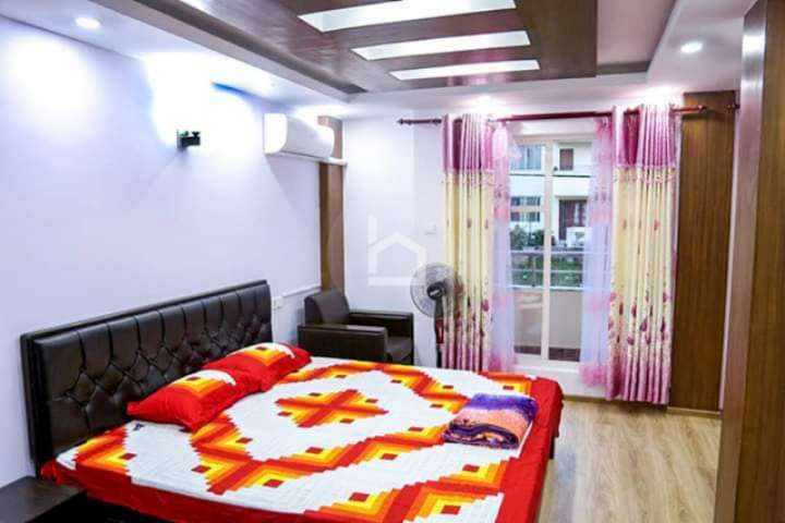 House for Rent in Maharajgunj
