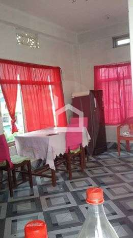House for Sale in Tarahara