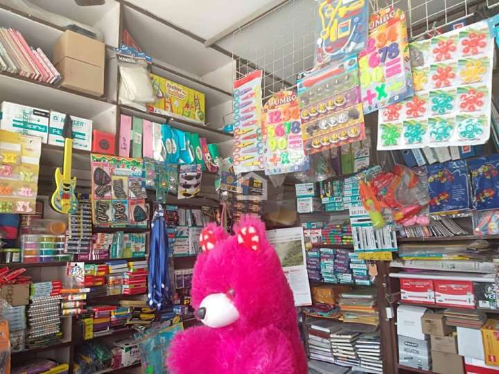 Business for Sale in Baneshwor