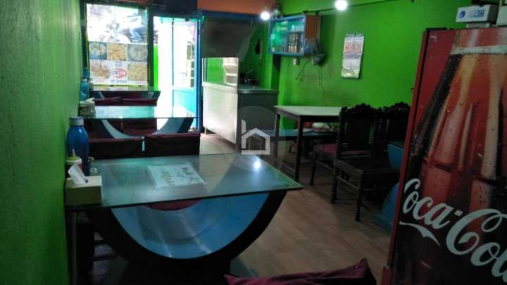 Business for Sale in Gwarko