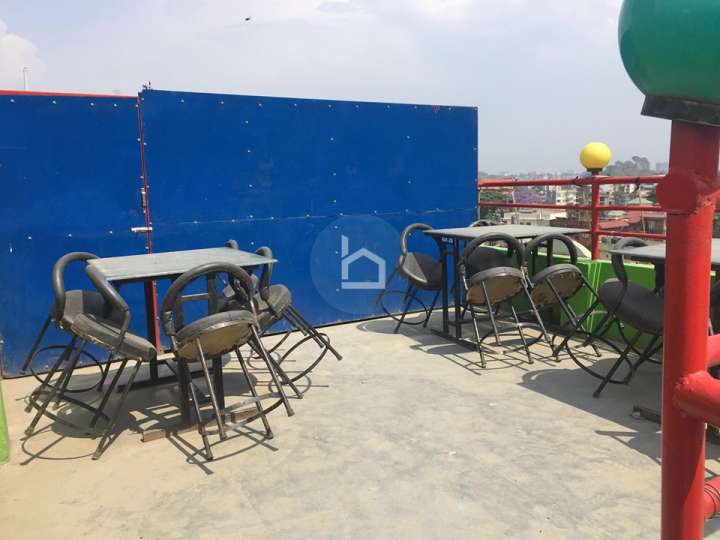Business for Sale in Balaju
