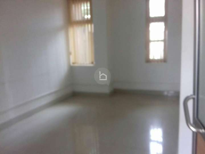 Office Space for Rent in Bhanimandal