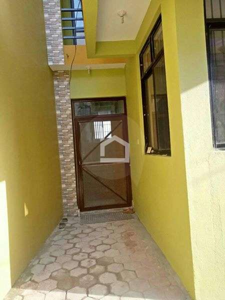 House for Sale in Naikap