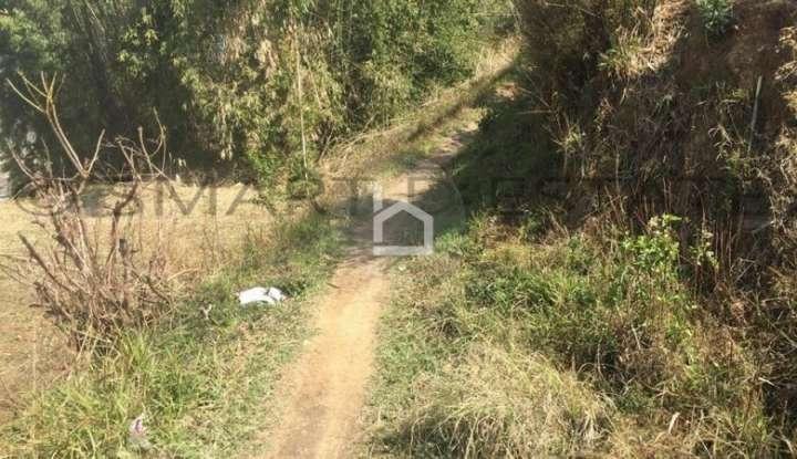 Land for Sale in Naghdaha